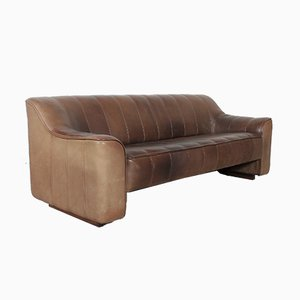 Vintage DS44 3-Seater Sofa from de Sede