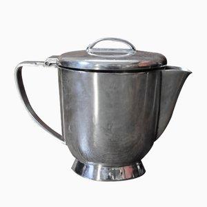 Mid-Century Teapot by Gio Ponti for Calderoni