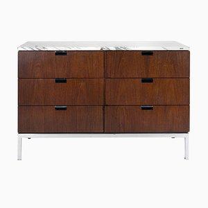 Dresser by Florence Knoll Bassett, 1960s