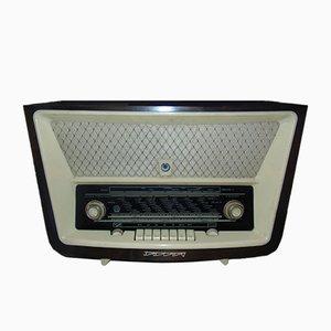 Radio Tatry 3281 di Kasprzaka, 1959