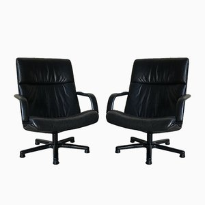 Acquista sedie da ufficio online su pamono - Sedie girevoli da ufficio ...