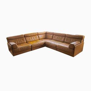 Modulares DS77 Sofa von de Sede, 1973