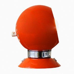 Magnet Ball Lampe von Abo Randers, 1970er