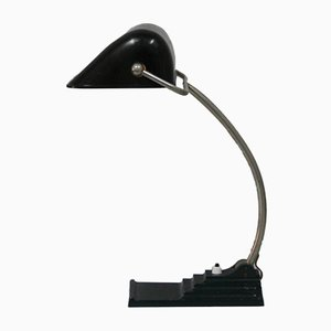Desk Lamp, 1920s