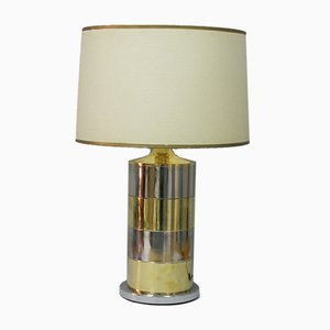 Vintage Hollywood Regency Table Lamp