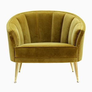 Maya Armchair from Covet Paris