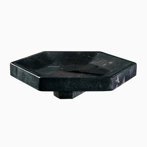 Erifili Marble Tray by Faye Tsakalides for White Cubes