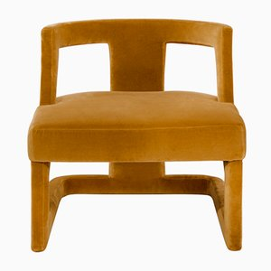 Batak Armchair from Covet Paris