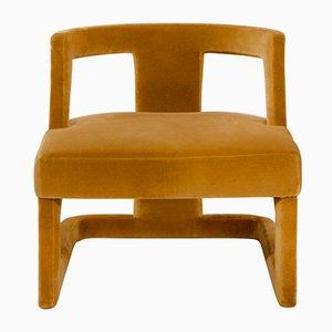 Batak Armchair from Covet Paris