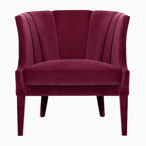 Begonia Armchair from Covet Paris