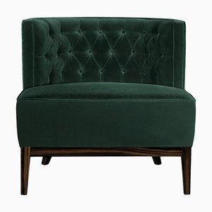 Bourbon Armchair from Covet Paris
