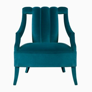 Cayo Armchair from Covet Paris