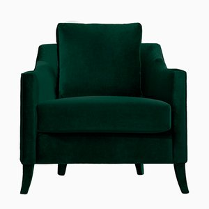 Como Armchair from Covet Paris
