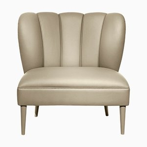 Dalyan Lounge Chair from Covet Paris