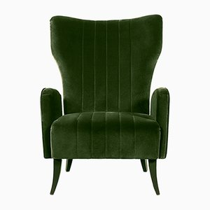 Davis Armchair from Covet Paris