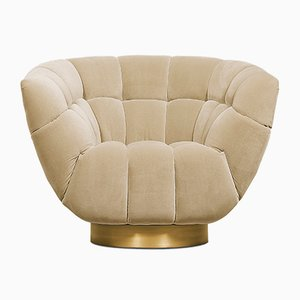 Essex Armchair from Covet Paris