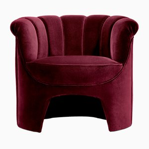 Hera Armchair from Covet Paris