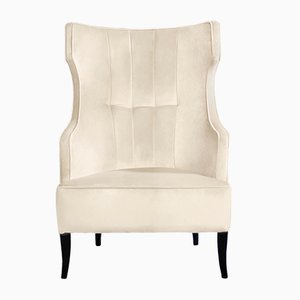 Iguazu Armchair from Covet Paris