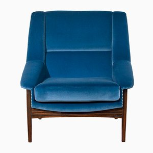 Inca Armchair from Covet Paris