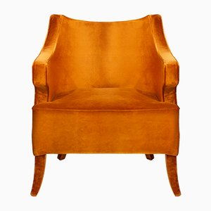 Fauteuil Java de Covet Paris