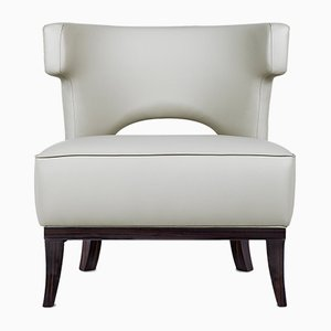 Kansas Armchair from Covet Paris