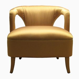 Karoo Armchair from Covet Paris