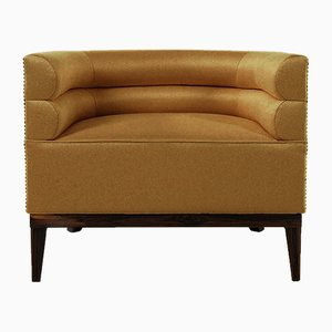 Maa Armchair from Covet Paris