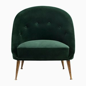 Fauteuil Malay de Covet Paris