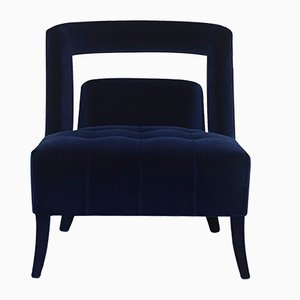 Naj Armchair from Covet Paris