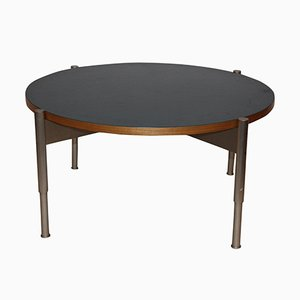 Coffee Table by Gio Ponti for Cassina, 1950s