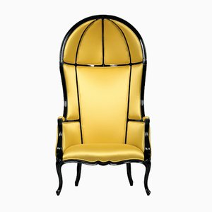 Namib Armchair from Covet Paris