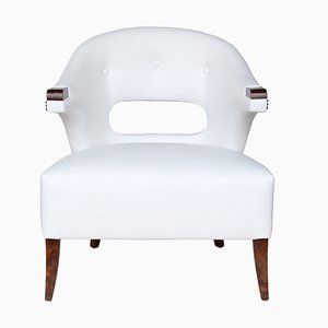 Nanook Armchair from Covet Paris