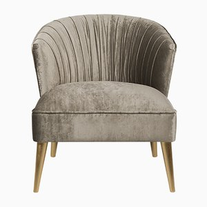 Nuka Armchair from Covet Paris