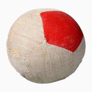 Therapeutisches Spielzeug Ball von Renate Müller, 1980er