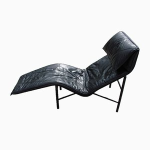 Sky Chaise Lounge by Tord Björklund, 1980s