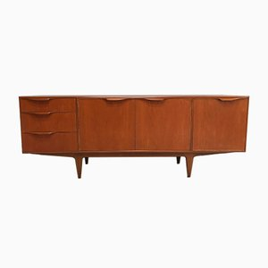 Mid-Century Teak Sideboard from Mcintosh