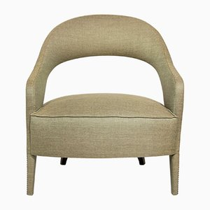 Tellus Armchair from Covet Paris