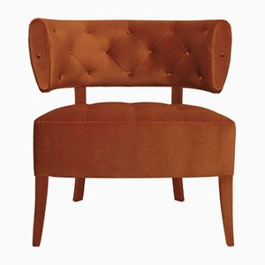Zulu Armchair from Covet Paris