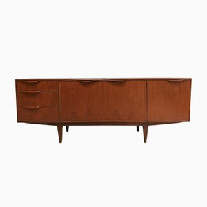 Vintage Teak Sideboard from McIntosh