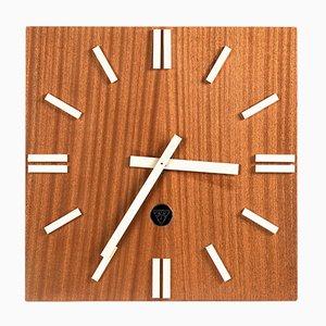 Orologio PPH410 di Pragotron, anni '80