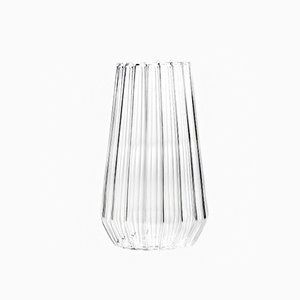 Grand Vase Stella par Felicia Ferrone pour fferrone, 2017