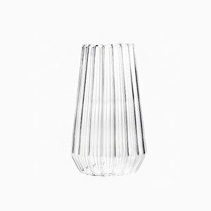 Large Stella Vase by Felicia Ferrone for fferrone, 2017