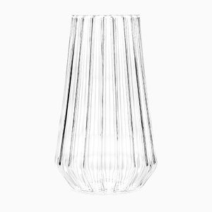 Vase Medium Stella par Felicia Ferrone pour fferrone, 2017