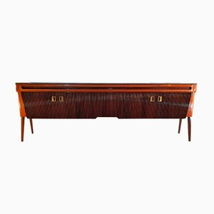 Large Sideboard from Galleria Mobili d'Arte Cantù, 1950s