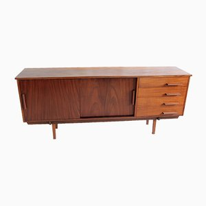 Sideboard from Viscol, 1960s
