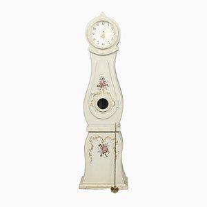 Schwedische Mora Uhr, 1970er