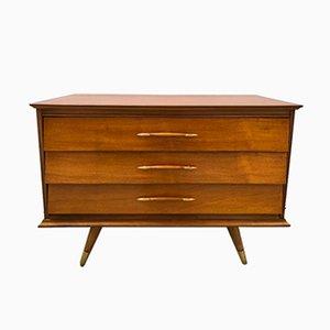 Vintage American Dresser