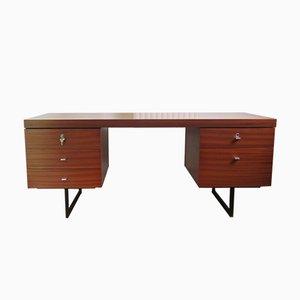Ministre Desk by Pierre Guariche for Meurop, 1960s