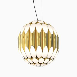 Kravitz Pendant Lamp from Covet Paris