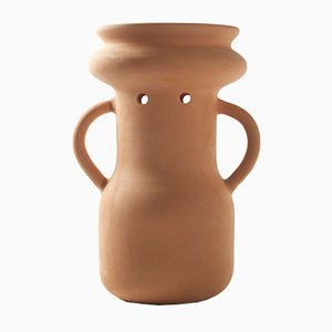 Vase Gardenias Nº4 par Jaime Hayon pour BD Barcelona